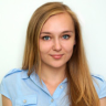 Tatiana Gordievskaya