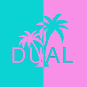 Avatar of dual1tyx