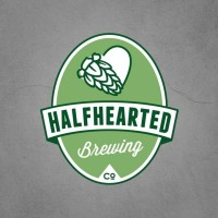 Half-Hearter-Brewer