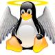 DalmeGNU's avatar