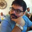 Adriano Cotugno