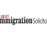 Immigration Solicitors 4 Me