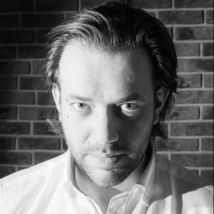 Tomek Cholewa's picture