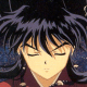Profile picture of animealam