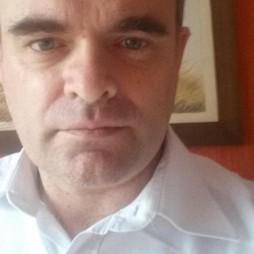 avatar for Emmanuel Roussel