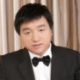 Frank Fu's avatar