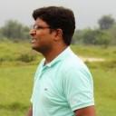 SudhirKumar's picture
