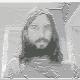 Miguel Negrão's avatar