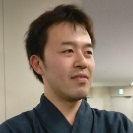Yutaro Sugai