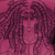 haku_firestone's avatar