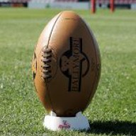 RugbyReg
