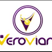 Joseph from Verovian