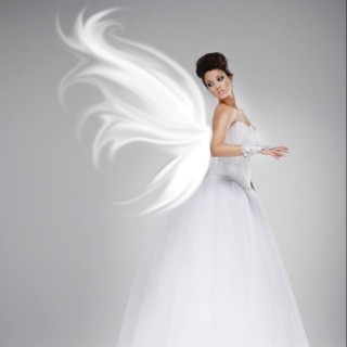 heavenlybridalboutique
