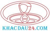 khacdau24