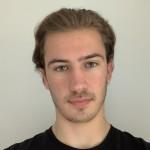 avatar for Ben Thorne