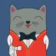 Scala Steward's avatar