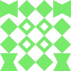 offhighwayvan avatar image