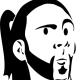 Jason van Gumster's avatar