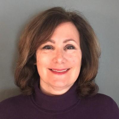 Diane Rado