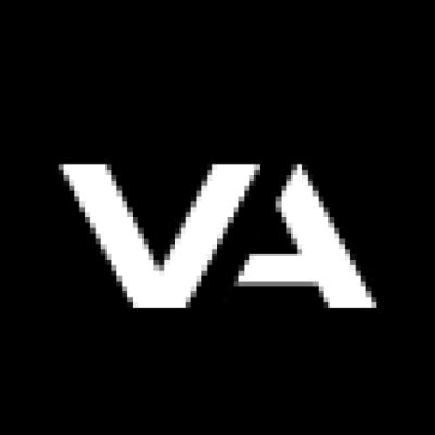VirtualApps