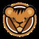 Leão Perplexo