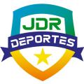 avatar for jdrdeportes
