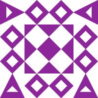 gravatar for lauragouldgoetz