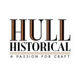 Hull Historical