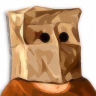 anjensan avatar