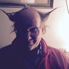 avatar for R.J. Keeler