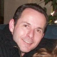 Avatar of Daniel Ménard