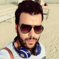 Ahmed3dnan
