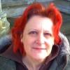 Sue Bunce