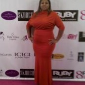 , The Life of a Plus Sized Mannequin, The CURVY Revolution - CURVY Style, Plus Size Fashion, The CURVY Revolution - CURVY Style, Plus Size Fashion