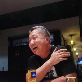 avatar for Sun Jianguo