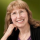 Judy Barnes Baker