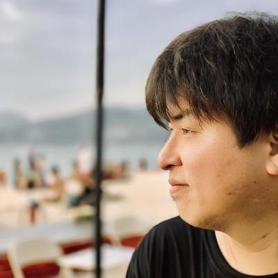 yoichi_kawasaki