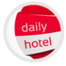 Dailyhotels Indonesia