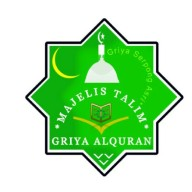 M.Syakir
