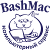 BashMac.UA avatar