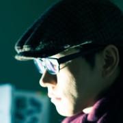 Keijiro Senda