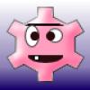Spirit Stones, Spirit Stones : le nouveau RPG/Puzzle/Cartes gratuit de Gamevil