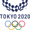 tokyo 2020 dates