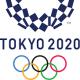 Taekwondo 2020 Summer Olympics