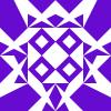 52a38a93fd417a1f02ff3c6dfb95e0c4?s=100&d=identicon