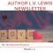 L. V. Lewis