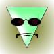 ReallyAndroidOSUpdatesShouldComeFromGoogle