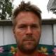 coremeeko2's avatar
