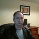 Tezrian's avatar
