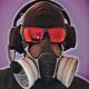 CapoFantasma97's avatar